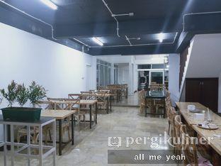 Foto review Cafe Aldila oleh Gregorius Bayu Aji Wibisono 3