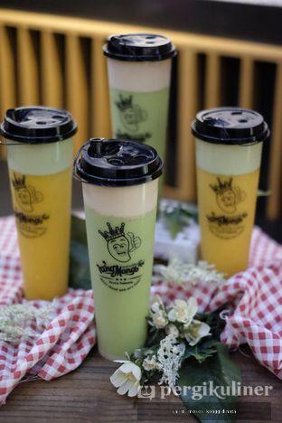 Foto review King Mango Thai oleh Oppa Kuliner (@oppakuliner) 8