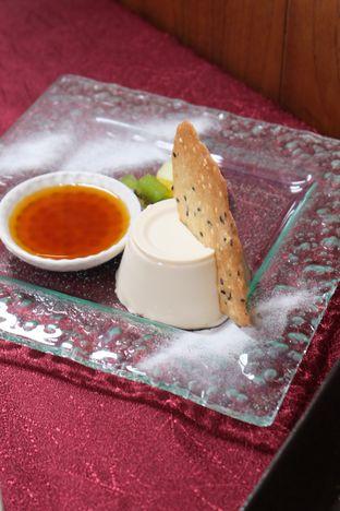 Foto 5 - Makanan di AW Kitchen oleh Wawa | IG : @foodwaw