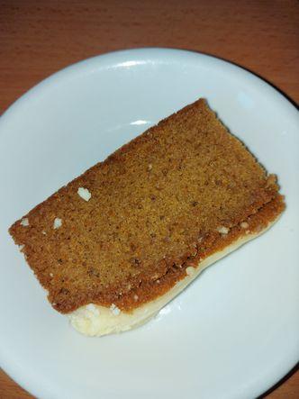 Foto Makanan di Tuku Kopi