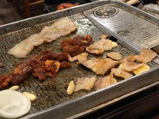 Foto 4 - Makanan di Ssikkek Express oleh Makan2 TV Food & Travel