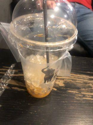 Foto 3 - Makanan di Dum Dum Thai Drinks oleh @Perutmelars Andri