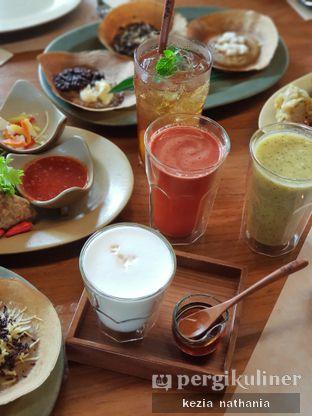 Foto 10 - Makanan di Tekote oleh Kezia Nathania