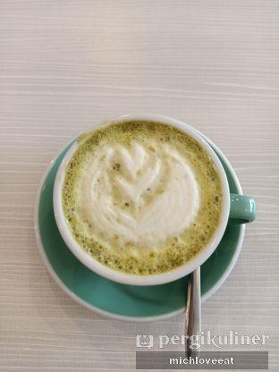 Foto 4 - Makanan di Interline Coffee & Roastery oleh Mich Love Eat