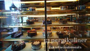 Foto 4 - Interior di Aprilasta oleh Jakartarandomeats