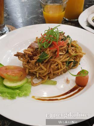 Foto 1 - Makanan di Sawaregmoe Resto oleh UrsAndNic