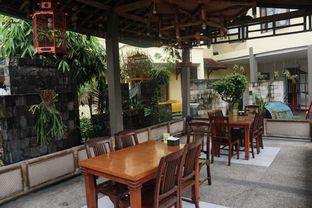 Foto review Saung Balibu oleh Urban Culinaire 9