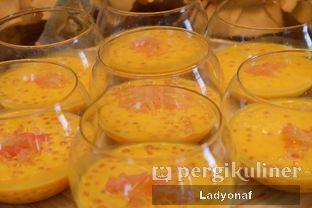 Foto 21 - Makanan di PASOLA - The Ritz Carlton Pacific Place oleh Ladyonaf @placetogoandeat
