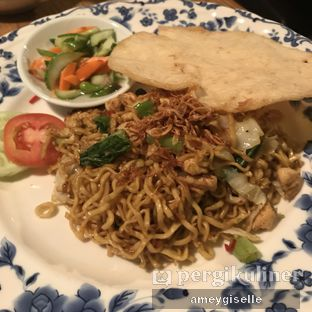 Foto review Tartine oleh Hungry Mommy 1