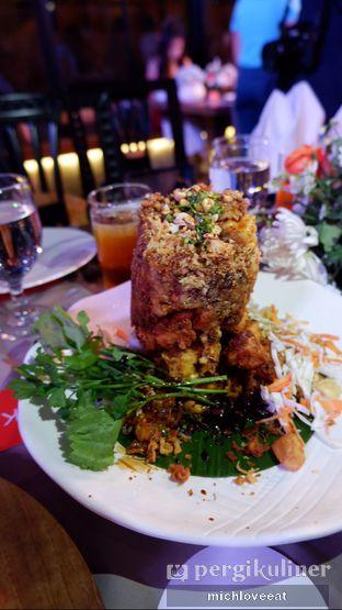 Foto 67 - Makanan di Bunga Rampai oleh Mich Love Eat