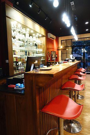 Foto 7 - Interior di Eataly Resto Cafe & Bar oleh iminggie
