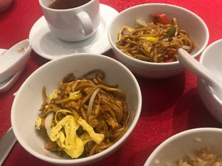 Foto 8 - Makanan di Lee Palace oleh @eatfoodtravel
