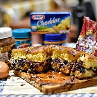 Foto - Makanan di Martabak Alay oleh @eatandclicks Vian & Christine