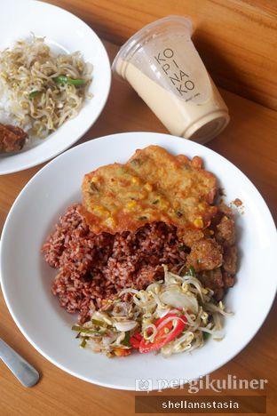 Foto 2 - Makanan di Warung Nako oleh Shella Anastasia