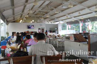 Foto review Kedai Soto Ibu Rahayu oleh Sillyoldbear.id  4