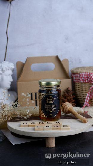 Foto 2 - Makanan di Honey Lane oleh Deasy Lim