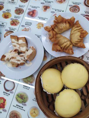 Foto 2 - Makanan di Wing Heng oleh Anne Yonathan