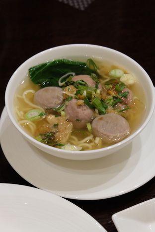 Foto 14 - Makanan di Asia - The Ritz Carlton Mega Kuningan oleh Wawa | IG : @foodwaw