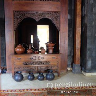 Foto 7 - Interior di Ayam Goreng Suharti oleh Darsehsri Handayani