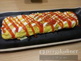 Foto 6 - Makanan(Gyeran Mari) di SGD The Old Tofu House oleh Rifky Syam Harahap | IG: @rifkyowi