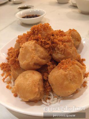 Foto 1 - Makanan di Sun City Restaurant - Sun City Hotel oleh Jessenia Jauw