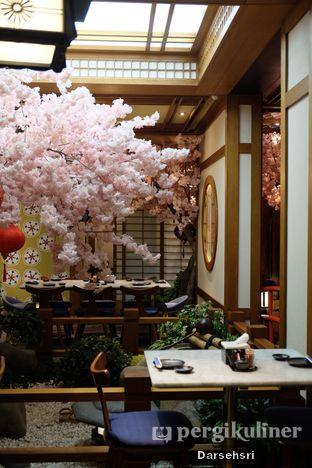 Foto 10 - Interior di Kintaro Sushi oleh Darsehsri Handayani