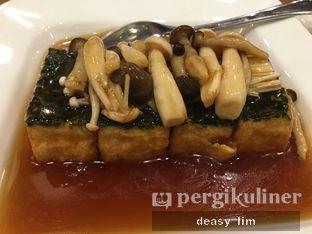 Foto 7 - Makanan di Din Tai Fung oleh Deasy Lim
