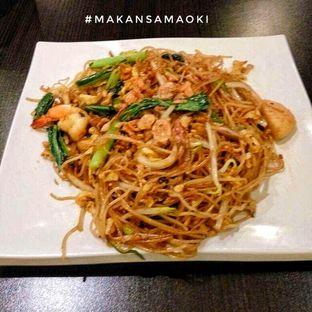 Foto 3 - Makanan di Sari Laut Jala Jala oleh @makansamaoki