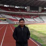 Foto Profil Ivan Setiawan