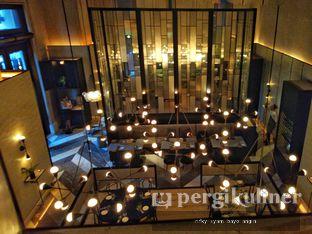 Foto 1 - Interior di Gia Restaurant & Bar oleh Rifky Syam Harahap | IG: @rifkyowi