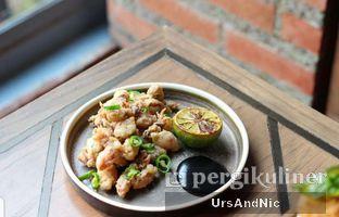 Foto 1 - Makanan di Nidcielo oleh UrsAndNic