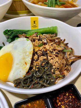 Foto 6 - Makanan di PanMee Mangga Besar oleh Cheristine Wohangara
