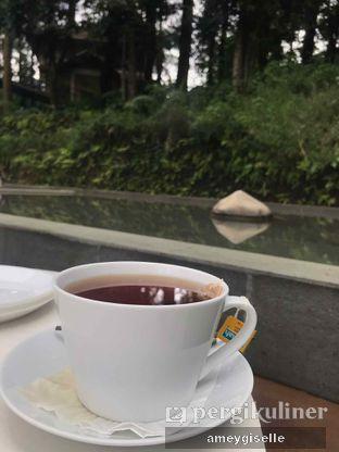 Foto review The Lake House - Pesona Alam Sedayu Resort & Spa oleh Hungry Mommy 5