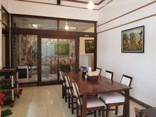 Foto review Dapur Dahapati oleh D L 7