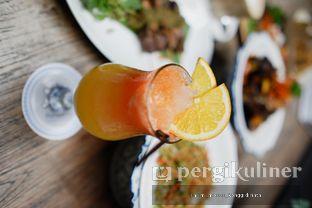 Foto 3 - Makanan di Blue Jasmine oleh Oppa Kuliner (@oppakuliner)