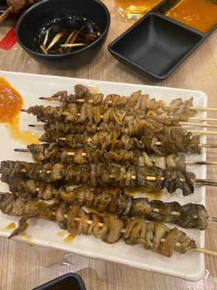 Foto 4 - Makanan di Hay Thien oleh @Perutmelars Andri