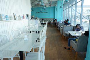 Foto 2 - Interior di Butter & Bean oleh Muyas Muyas