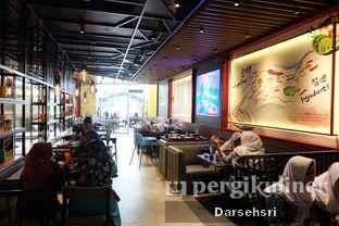 Foto 11 - Interior di Mujigae oleh Darsehsri Handayani