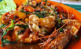 Seafood Dapur Keluarga 89