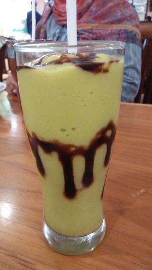 Foto 6 - Makanan di Salero Jumbo oleh Review Dika & Opik (@go2dika)
