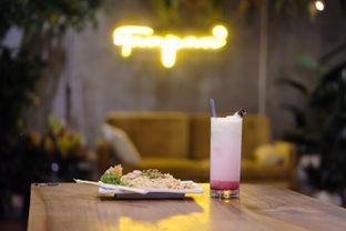 Foto - Makanan di Tampan Mie & Coffee oleh Dewa Indy