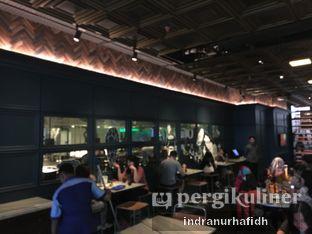 Foto review Gormeteria oleh @bellystories (Indra Nurhafidh) 10