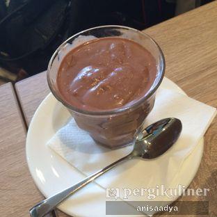 Foto 4 - Makanan di Eric Kayser Artisan Boulanger oleh Anisa Adya