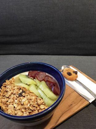 Foto 30 - Makanan di Three Folks oleh Prido ZH