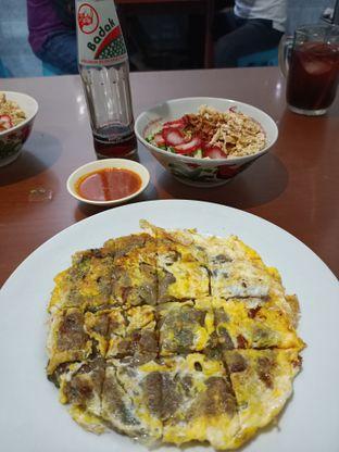 Foto 3 - Makanan di Depot Acu Aling oleh Fensi Safan