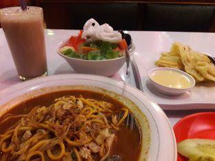 Foto 5 - Makanan di Kedai Aceh Cie Rasa Loom oleh Isnani Nasriani