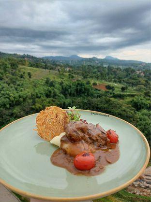 Foto 16 - Makanan(US Ribeye Steak) di Sudut Rasa oleh Alvin Johanes