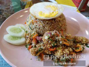 Foto 5 - Makanan di Tokito Kitchen oleh Jajan Rekomen