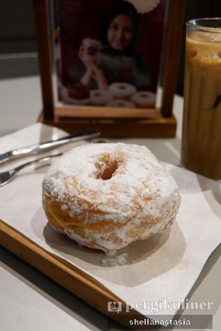 Foto review Mula Coffee House oleh Shella Anastasia 7