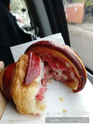 Foto review Harliman Boulangerie oleh Diana Sandra 3